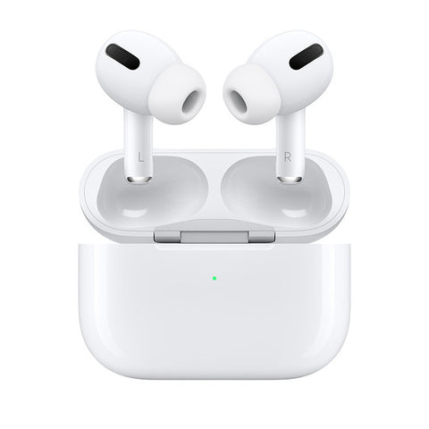 AirPods Pro - Father's Day Gifts 2020