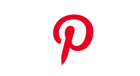 Follow Us On Pinterest - Arlo And Arrows
