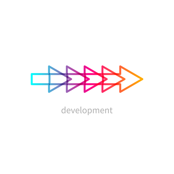 Women Development - The Arlo And Arrows Blog