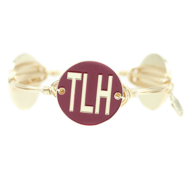 Women's Tallahassee Bracelet - Arlo And Arrows