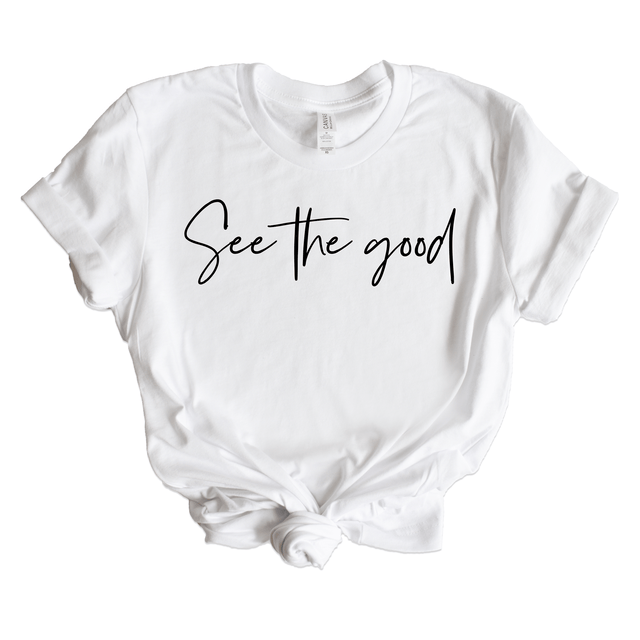Women's Inspirational Top