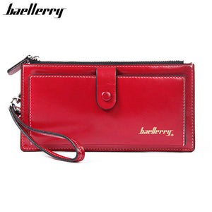 Top Grade Baellery Ladies Gift Purse