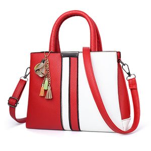 Luxury Designer Handbag