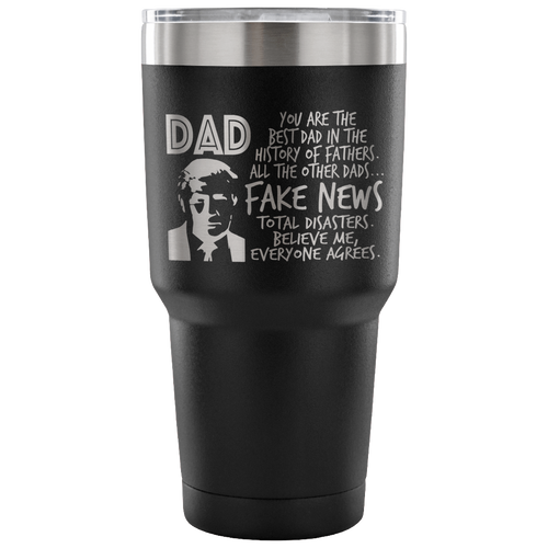 Trump Tumbler For Dad Donald Trump Christmas Gift Funny Trump Mug Trump Christmas  sc 1 st  Owings Designs & Gifts For Him u2013 Owings Designs