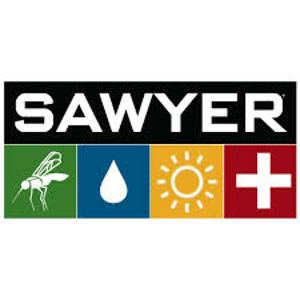 Sawyer Water Filtration on Game Plan Experts