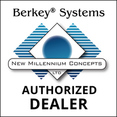 Berkey Authorized Dealer Game Plan Experts