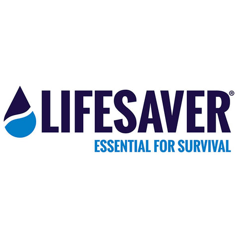 Lifesaver Water Filtration on Game Plan Experts