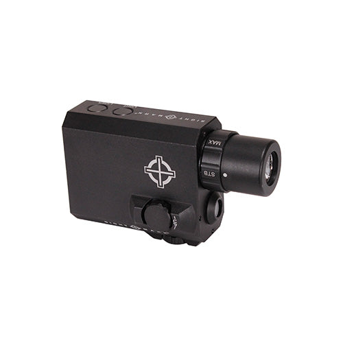 Sightmark  LoPro Compact Combo Light Green Laser SM25012 FREE SHIPPING