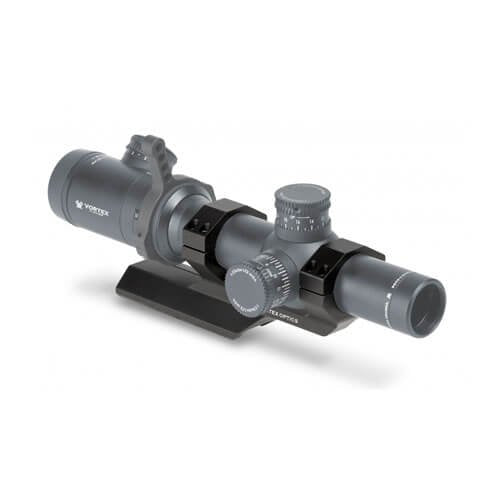 Vortex Optics Sport Cantilever 30mm Mount 2 inch offset
