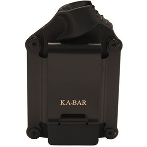 Ka-Bar 1480S KA bar, TDI Sheath, Fits TDI Knives #1477, #1480, & #1481