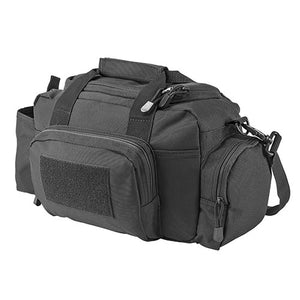 VISM by NcSTAR CVSRB2985U SMALL RANGE BAG - URBAN GRAY