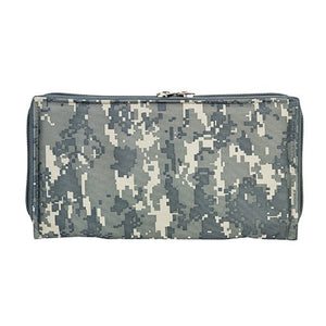 VISM by NcSTAR CVD2904 RANGE BAG INSERT/DIGITAL CAMO ACU
