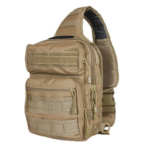 Fox Tactical Stinger Sling Bag