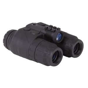 Sightmark Ghost Hunter Night Vision 2 x 24 Binocular