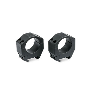 Vortex Optics Precision Matched Rings 30mm - Height 0.97 inches - Weaver Mount