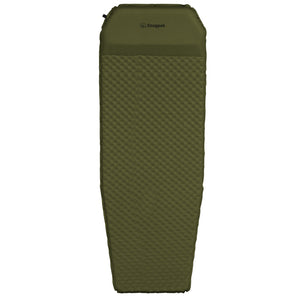 Snugpak-EliteXl-XL Slffltng Mat with Pillow Olive