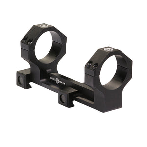 SIGHTMARK Sightmark 34mm Fixed Cantilever Mount