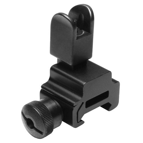 NcSTAR MARFLF FLIP UP FRONT SIGHT