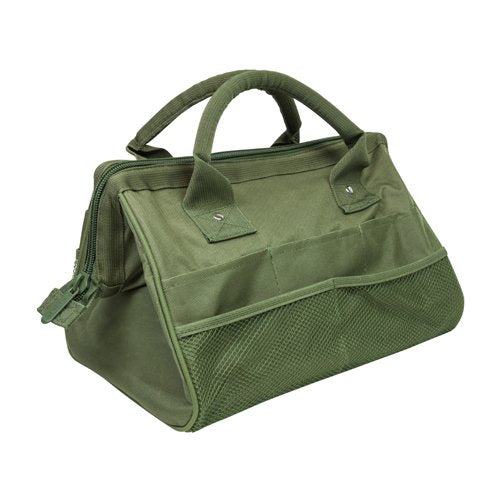 VISM by NcSTAR CV2905G RANGE BAG/GREEN