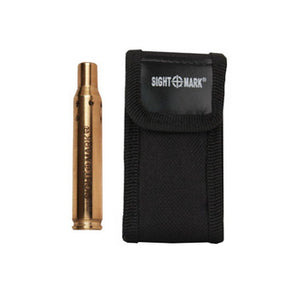 SIGHTMARK 30-30 Boresight SM39009