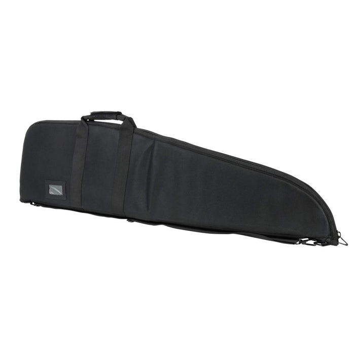 "VISM by NcSTAR GUN CASE (52""L x 13""H)/BLACK"