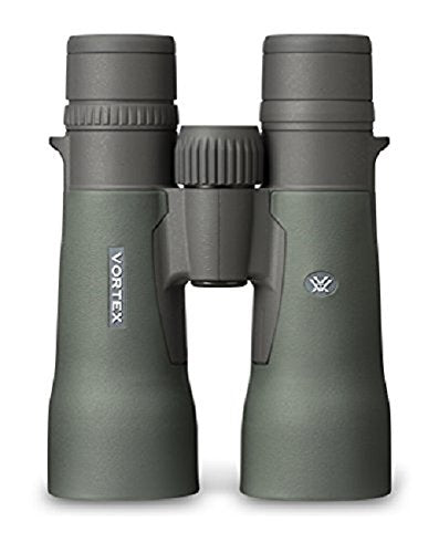 Vortex Optics Razor HD 10x50 Roof Prism Binocular RZB-2103