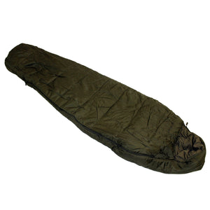 Snugpak Basecamp Ops Sleeper Expedition Olive