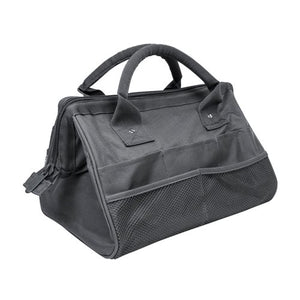 VISM by NcSTAR CV2905U RANGE BAG/URBAN GRAY