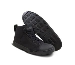 Altama Maritime Assault Mid Men's OTB On the Beach Black