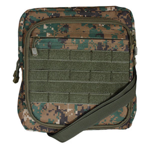 Fox Tactical Advanced Universal Tablet / Component Case