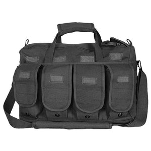Mega Mag/Shooter's Bag