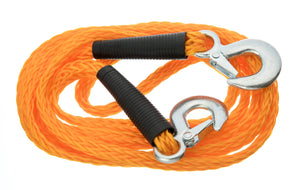 SE TR4M Emergency Tow Rope
