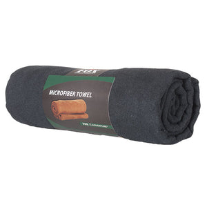 Fox Tactical Microfiber Towel Camping Gear Large