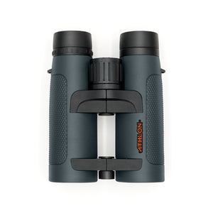 Athlon Optics ARES Binocular 10 x 42 ED Roof 112001 FREE SHIPPING