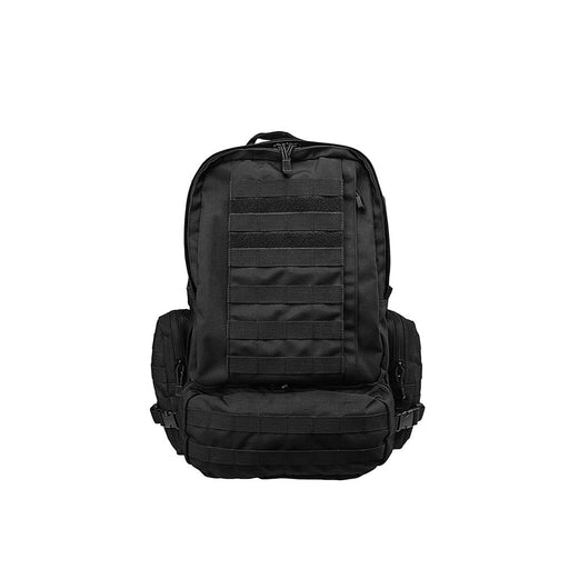 VISM NcStar 3 Day Backpack Black