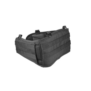 NcStar Molle Battle Belts CVBB3021 All Colors & Sizes