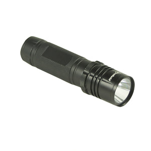 Firefield T300+ Flashlight FF73009