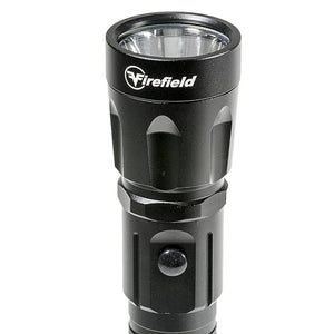 Firefield T1000 Flashlight FF73010