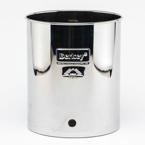 Berkey Lower Chamber All Sizes