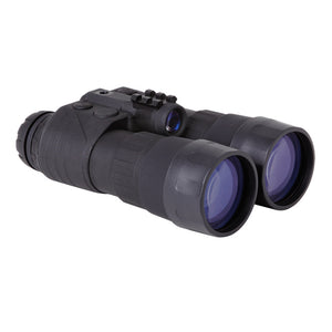Sightmark Ghost Hunter 4x50 Night Vision Binoculars SM15073 FREE SHIPPING