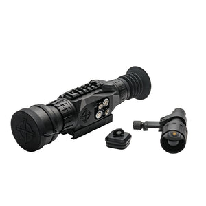 Sightmark Wraith HD 4-32x50 Night Vision Digital Riflescope SM18011 FREE SHIPPING