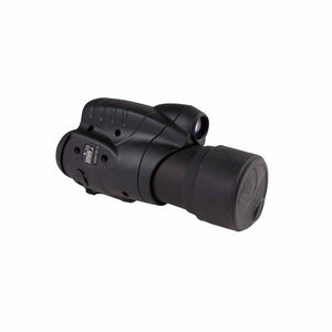 Sightmark Twilight DNV 7x50 Digital (Green) Night Vision Monocular SM18014 FREE SHIPPING