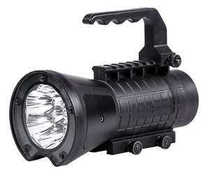 Sightmark 3000 Lumen Tactical Spotlight SM73011