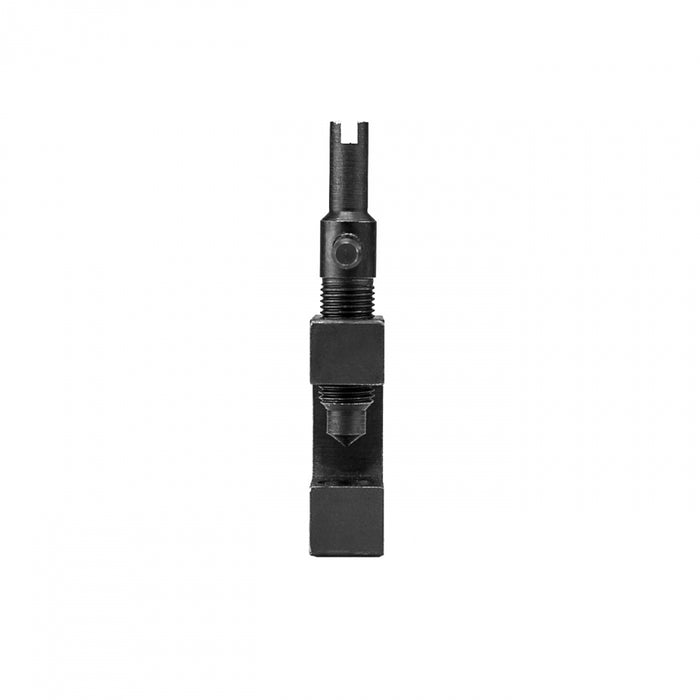NcSTAR Front Sight Adjustment Tool