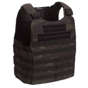 Voodoo Tactical Heavy Armor Carrier