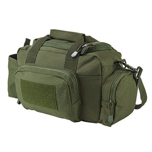VISM by NcSTAR CVSRB2985G SMALL RANGE BAG - GREEN