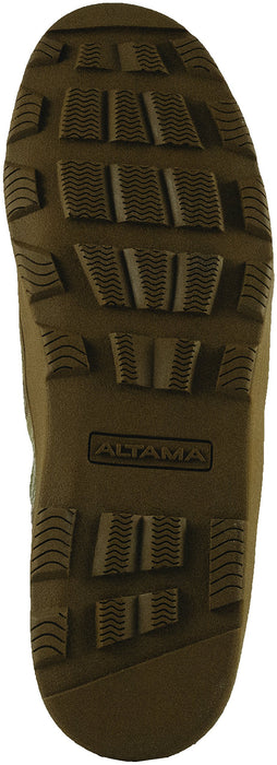 Altama Maritime Assault Low Men's OTB On the Beach Multicam