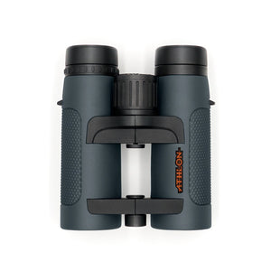 Athlon Optics ARES Binocular 8 x 36 ED Roof 112004
