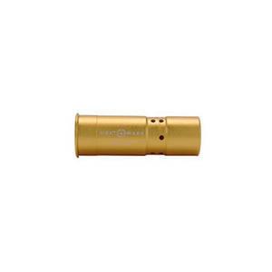 SIGHTMARK 12Ga Boresight SM39007