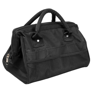 VISM by NcSTAR CV2905 RANGE BAG/BLACK